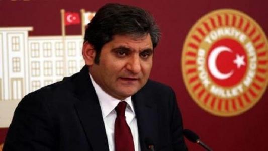 CHP'den Akaryakıta Gelen Zam Konusuna Tepki