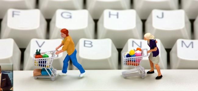 Elektronik Ticaret Bilgi Sistemi (ETBİS) Nedir?