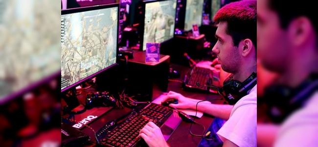 Bilgisayar Oyunu Bağımlıları Akıl Hastalığı Adlandırılacak