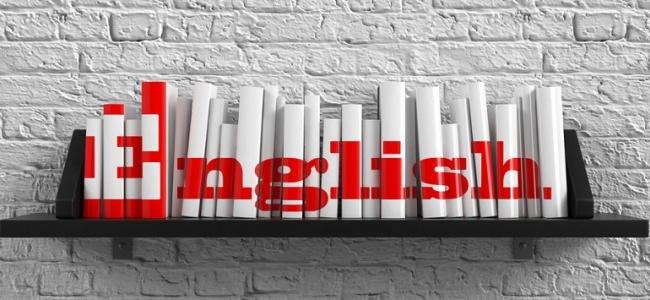 Dil Seviyenizi Geliştirmek İçin Konuşarak Öğren Kullanın