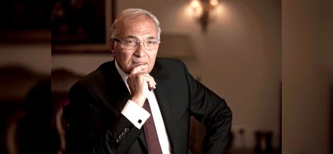 Gözaltına Alınan Eski Başbakan Ülkesine Geri Döndü
