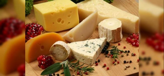 Her Gün Peynir Tüketmek Kalp Sağlığını Koruyor