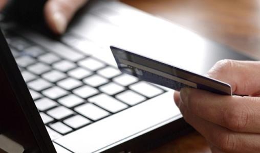 Yılbaşı Öncesi İnternet Üstünden Alışveriş Yapanlara Uyarı