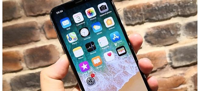 Akıllı Telefonlar Virajlardan Önce Sürücüleri Uyaracak!