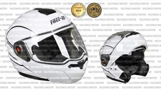 Motosiklet Kaskında Doğru Adres www.kalyoncumotor.com