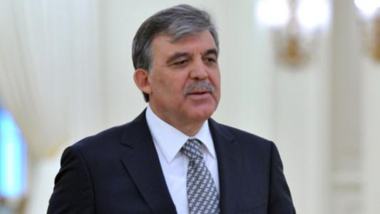 CHP'den Tuhaf Çıkış: Saadet Partisi'nin Adayı Abdullah Gül Olsun!