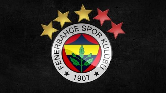 Fenerbahçe'nin Yıldızları 5'e Mi Çıkarılacak? Tarihi Karar..