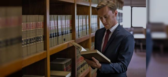 Koşuyolu En İyi Hukuk Bürosu