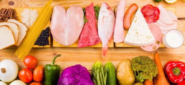 Migreniniz Varsa Bu Yiyecekleri Tüketmeyin!