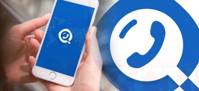 Tehlikeli Uygulama GetContact'a İnceleme Başlatıldı!