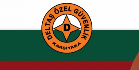 İzmir Karşıyaka Güvenlik Kursu