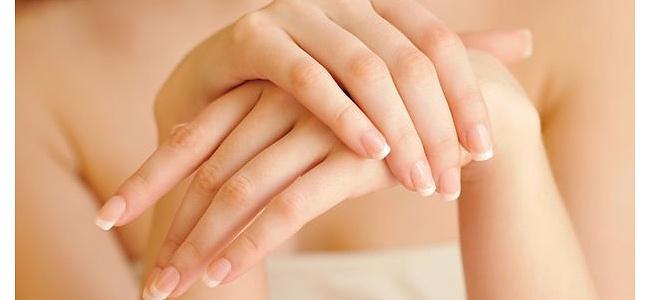 Ellerde ve Vücutlardaki Titremeler Tiroid Belirtisi Olabilir!