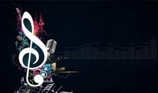 Müzik İndirmenin En Keyifli Yolu