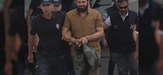 """Terör Örgütü DEAŞ'tan """"Oy Kullanmayın"""" Talimatı!"""