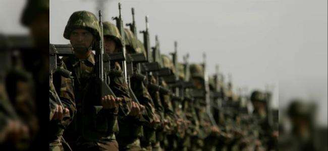 Milli Savunma Bakanı'ndan Müjde: Bedelli Hazırlıkları Tamam!