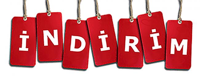 Online Alışverişlerde Bir Tıkla Ciddi Tasarruf İmkânı
