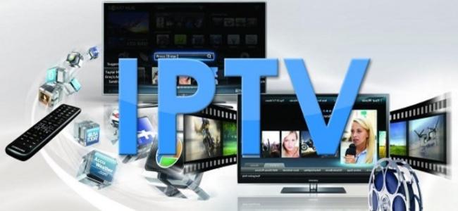 Özgür ve Kaliteli TV İzlemek