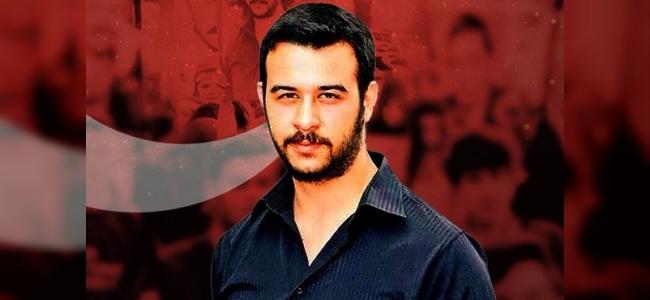 Fırat Çakıroğlu'nun Katili Hakkında Karar Verildi!