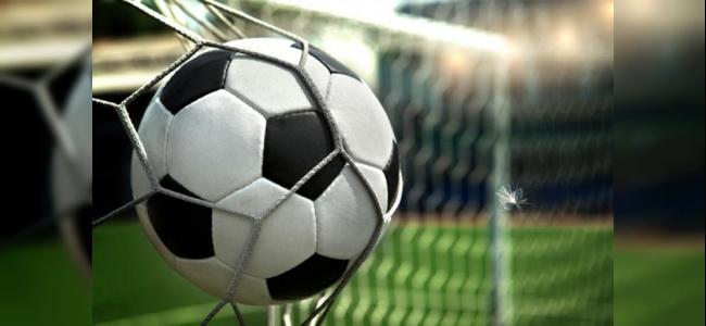 Futbol İstatistiklerini Takip Edin