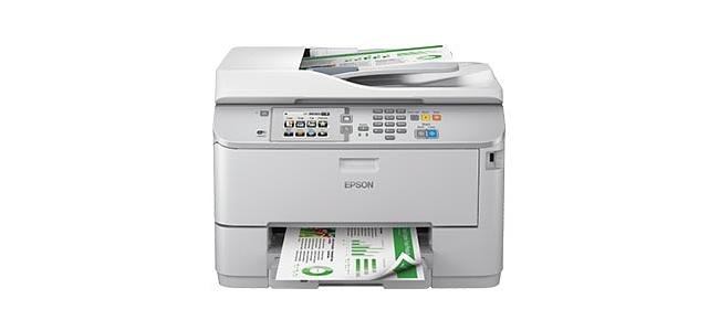 Kiralık Fotokopi Makinesi