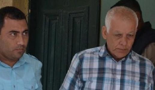 Kuzey Kıbrıs'ta Casusluk.. Suçüstü Yakalandı!