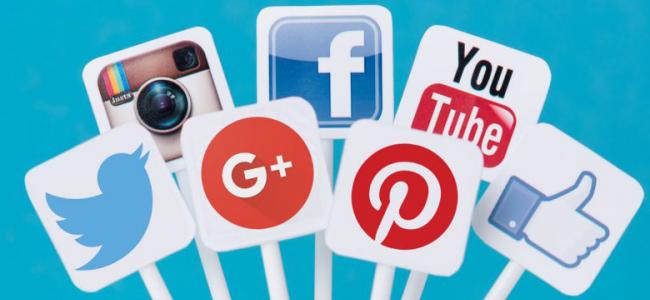 Sosyal Medya Hizmetinin 1 Numarası; BDD Medya
