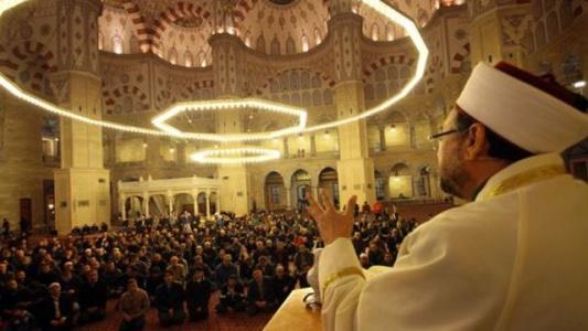 Dini Haberlerin Elde Edilebileceği En Doğru Kaynak