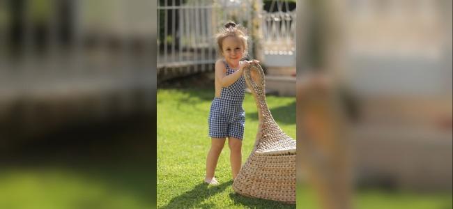 Çocuk Elbiseleri Seçiminin Püf Noktaları