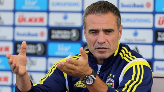 Ersun Yanal, Fenerbahçeye mi Dönüyor