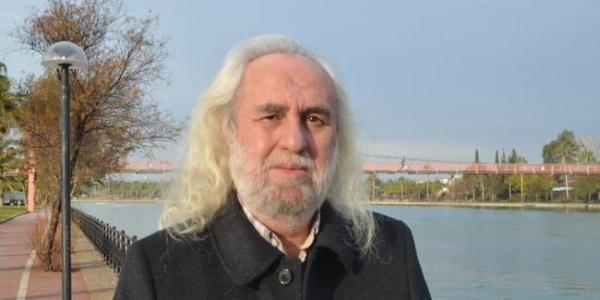 Hasan Mezarcı Tehdit Etti: Bana İnanmayan Helak Olacak!