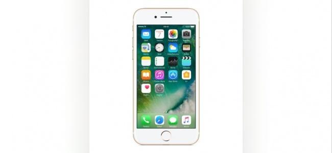 iPhone 7 ve Teknik Özellikleri