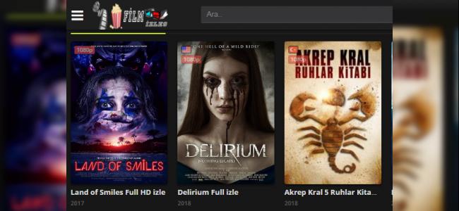 En İyi Film İzle Sitesi