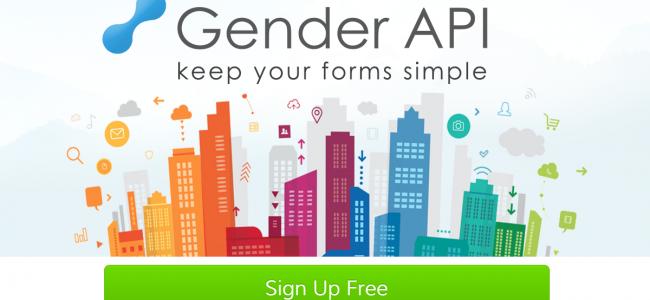 instagram api gender ile Ucuza Api Satın alın