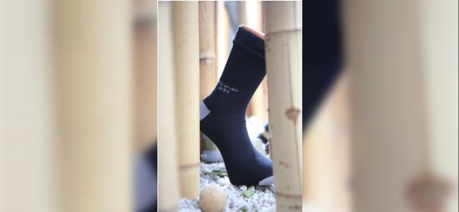 Kişiye Özel Çorap