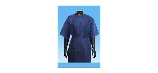 Sağlığınız İçin Tek Kullanımlık Kıyafetler Burada