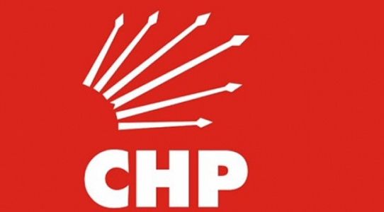 CHP'de 68 Aday Daha Belli Oldu