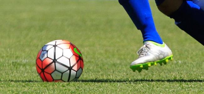 Galatasaray Alan Transferini Kesinleştirdi