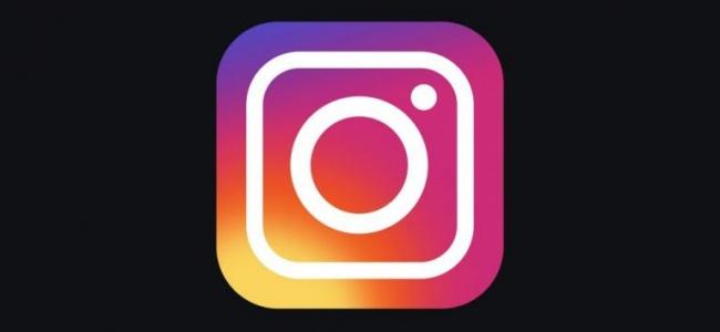 Instagram Otomatik Beğeni Hizmetleri