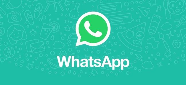WhatsApp'tan Gelen Virüslü Mesajlar Bilgilerinizi Çalabilir