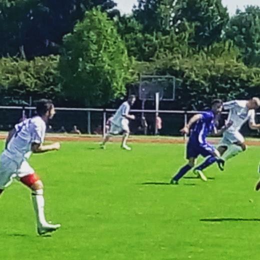 Dogukan Bingöl – Futbolcu