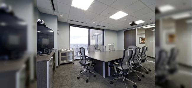 Hazır Ofis Neden Gereklidir ?