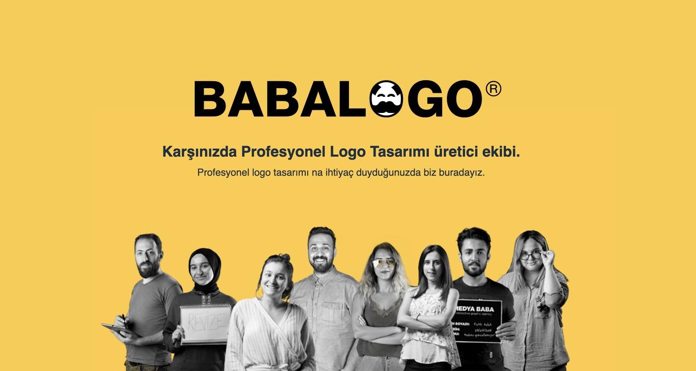 Logo Tasarımı Nasıl Olmalı?