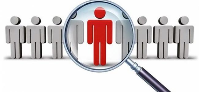 Sakarya İş İlanlarında Kariyer Fırsatları