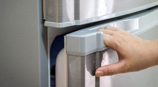 Bulaşık Makinesi Su Kaçırıyor