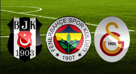Fenerbahçe'de Jailson Gözden Çıkarıldı