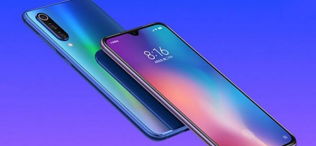 Xiaomi Mi 9 SE bekleyenler için müjdeli haber