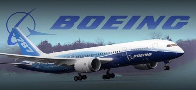 'Boeing 787 Dreamliner hatalı üretildi' iddiası ortalığı karıştırdı