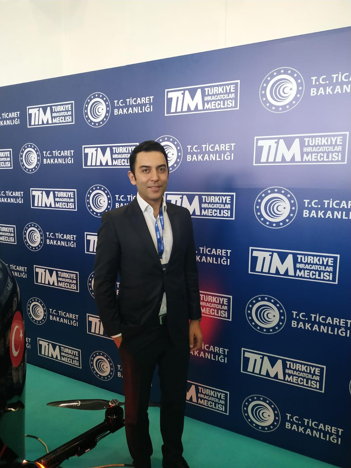 Türkiye'nin Gelecek Kuşakları İnovasyonda Buluştu