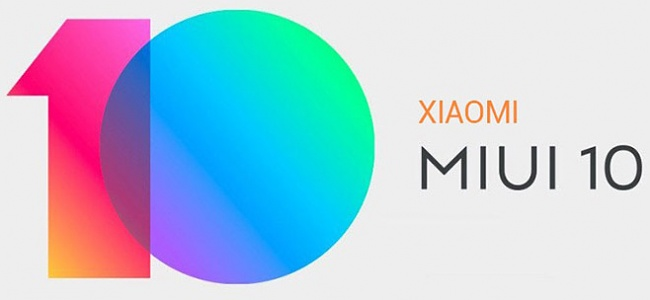 Xiaomi MIUI arayüzüne bir özellik daha geldi