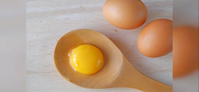 Eklem Ağrılarının Nedeni %80 D Vitamini Eksikliği